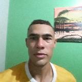 Willian Jheimes